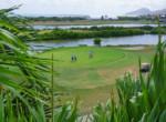 View-2-golf