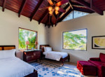 1602-Guest-Bed-2